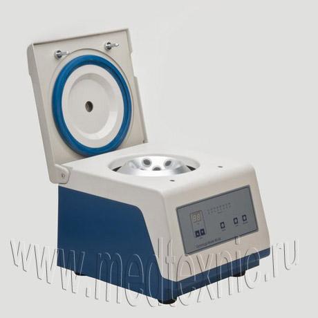 Центрифуга лаболаторнеая 80-2s