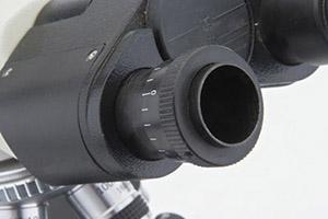 МИКРОСКОП XS-90