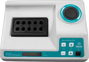 Термостат PT Plasmolifting Gel плазмолифтинг гель